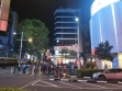 Orchard Road-35