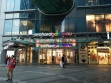 Orchard Road-41