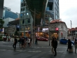 Orchard Road-42