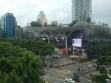 ION Orchard Mall-01