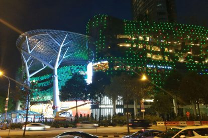 ION Orchard Mall-02