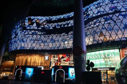 ION Orchard Mall-03