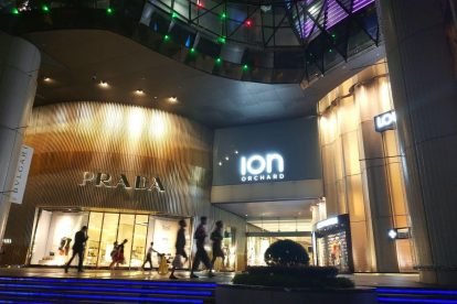 ION Orchard Mall-05