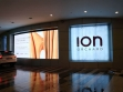 ION Orchard Mall-06