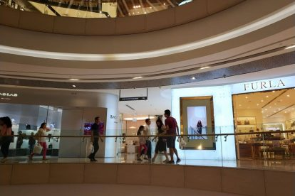 ION Orchard Mall-16