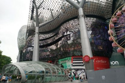 ION Orchard Mall-27