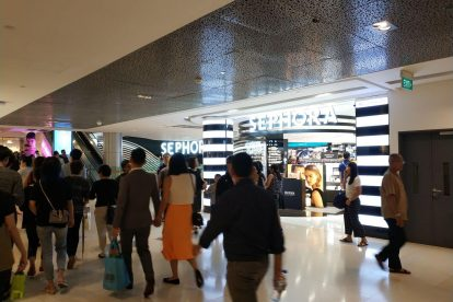 ION Orchard Mall-29