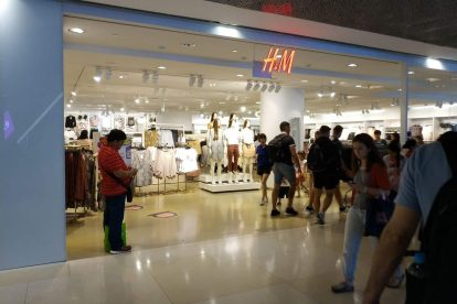 ION Orchard Mall-30