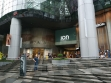 ION Orchard Mall-31