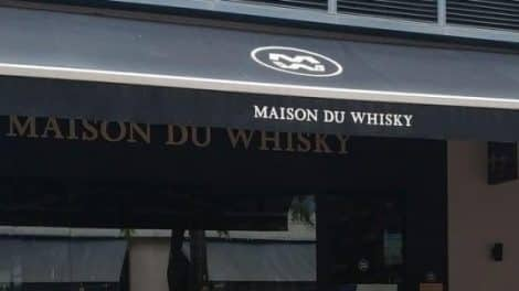 La Maison Du Whisky-featured