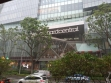 Orchard Central-01