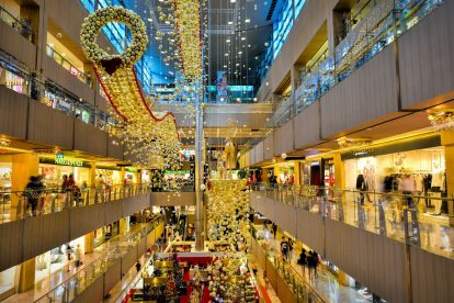 Orchard Central 02