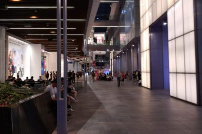 Orchard Central-03