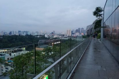 Orchard Central-11