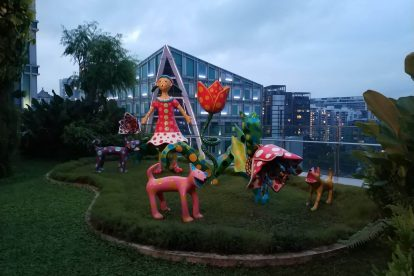 Orchard Central-12