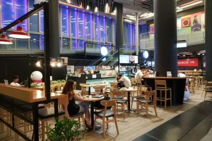 Orchard Central-15