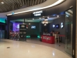 Orchard Central-21