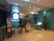 Orchard Central-22