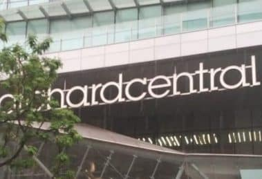 Orchard Central-featured