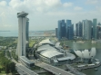 Marina Bay Sands-01
