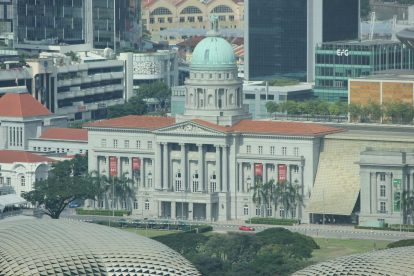 National Gallery Singapore-01