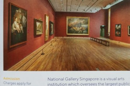 National Gallery Singapore-02