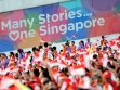 Singapores National Day 04