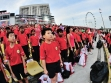 Singapores National Day 05
