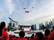 Singapores National Day 06