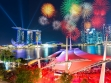 Singapores National Day 13