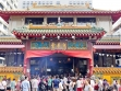 Hungry Ghost Festival 05