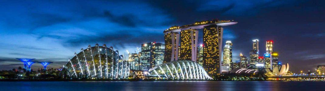 5 Things About Singapore Every Traveller Should Know
