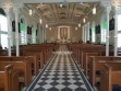 Cathedral of the Good Shepherd-07