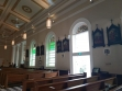 Cathedral of the Good Shepherd-09