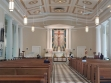 Cathedral of the Good Shepherd-10
