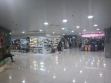 Far East Plaza-06