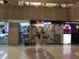 Far East Plaza-08
