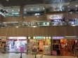 Far East Plaza-14