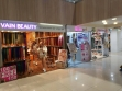 Far East Plaza-16