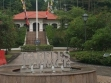 Fort Canning Lighthouse-02