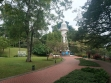 Fort Canning Lighthouse-03