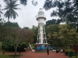 Fort Canning Lighthouse-04