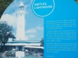 Fort Canning Lighthouse-06