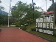 Fort Canning Lighthouse-07