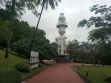 Fort Canning Lighthouse-08