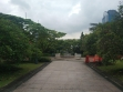 Fort Canning Lighthouse-09