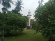 Fort Canning Lighthouse-11