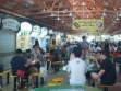 Maxwell Food Centre-02