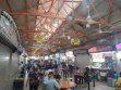 Maxwell Food Centre-03
