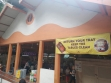 Maxwell Food Centre-06